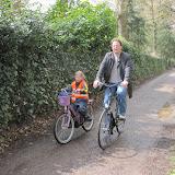 Ouder-kind weekend april 2012 - IMG_5567.JPG