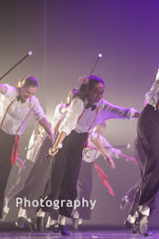 HanBalk Dance2Show 2015-6412.jpg