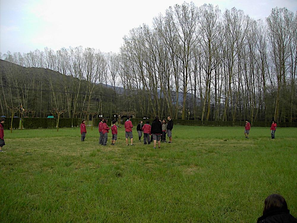 Campaments Amb Skues 2007 - PICT2263.JPG