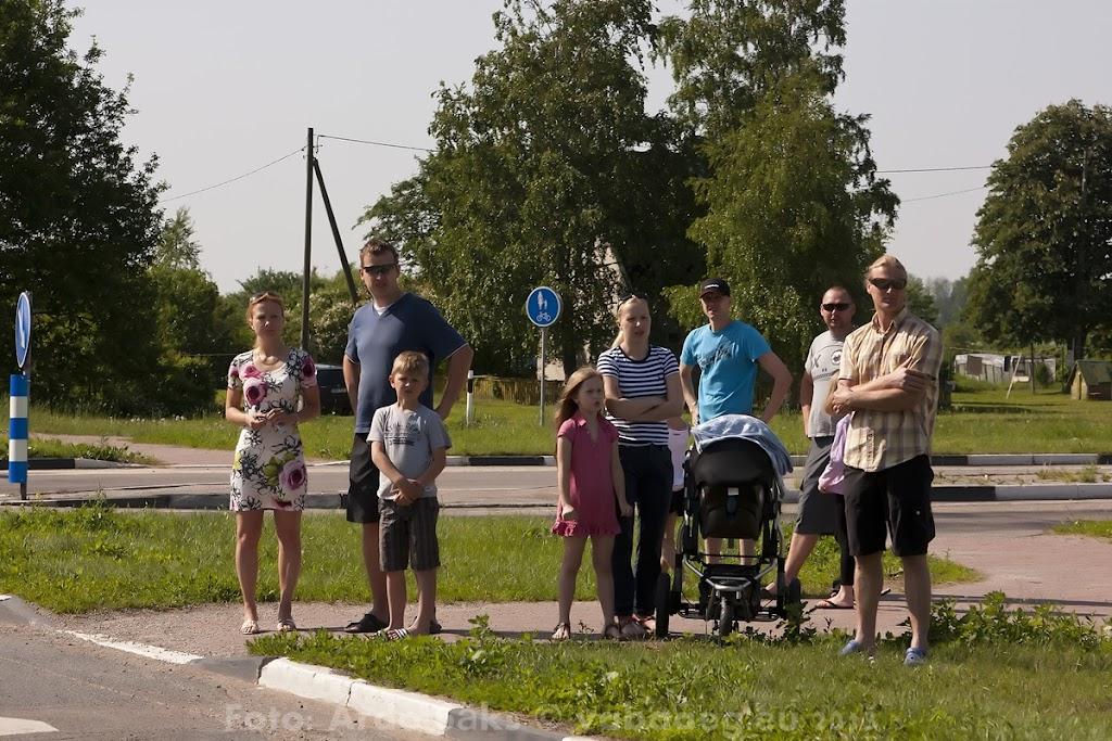 2013.06.02 SEB 32. Tartu Rattaralli 135 ja 65 km - AS20130602TRR_182S.jpg
