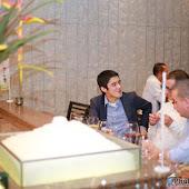 event phuket Sanuki Olive Beef event at JW Marriott Phuket Resort and Spa Kabuki Japanese Cuisine Theatre 118.JPG