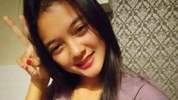 Anjanii Bee Tercatat Sebagai Anggota XTC Subang