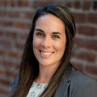 Melissa Bradley's avatar