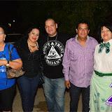 Latina 92.3fm Presenta 2do Festival de Karaoke @ Different Bar 4 April 2015 - Image_67.JPG