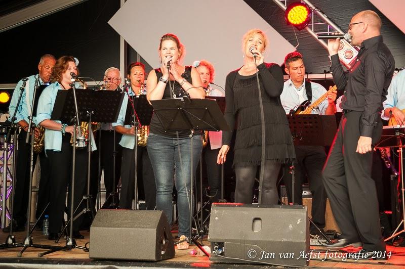 Olsterfeest 2014 - JvA-20149021-0164.jpg