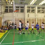 Non Stop Kosár 2005-2006 - image008.jpg