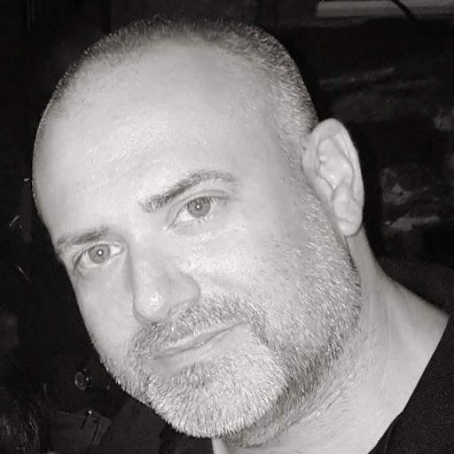 Steve Foerster