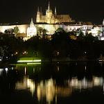 Praha_04.jpg