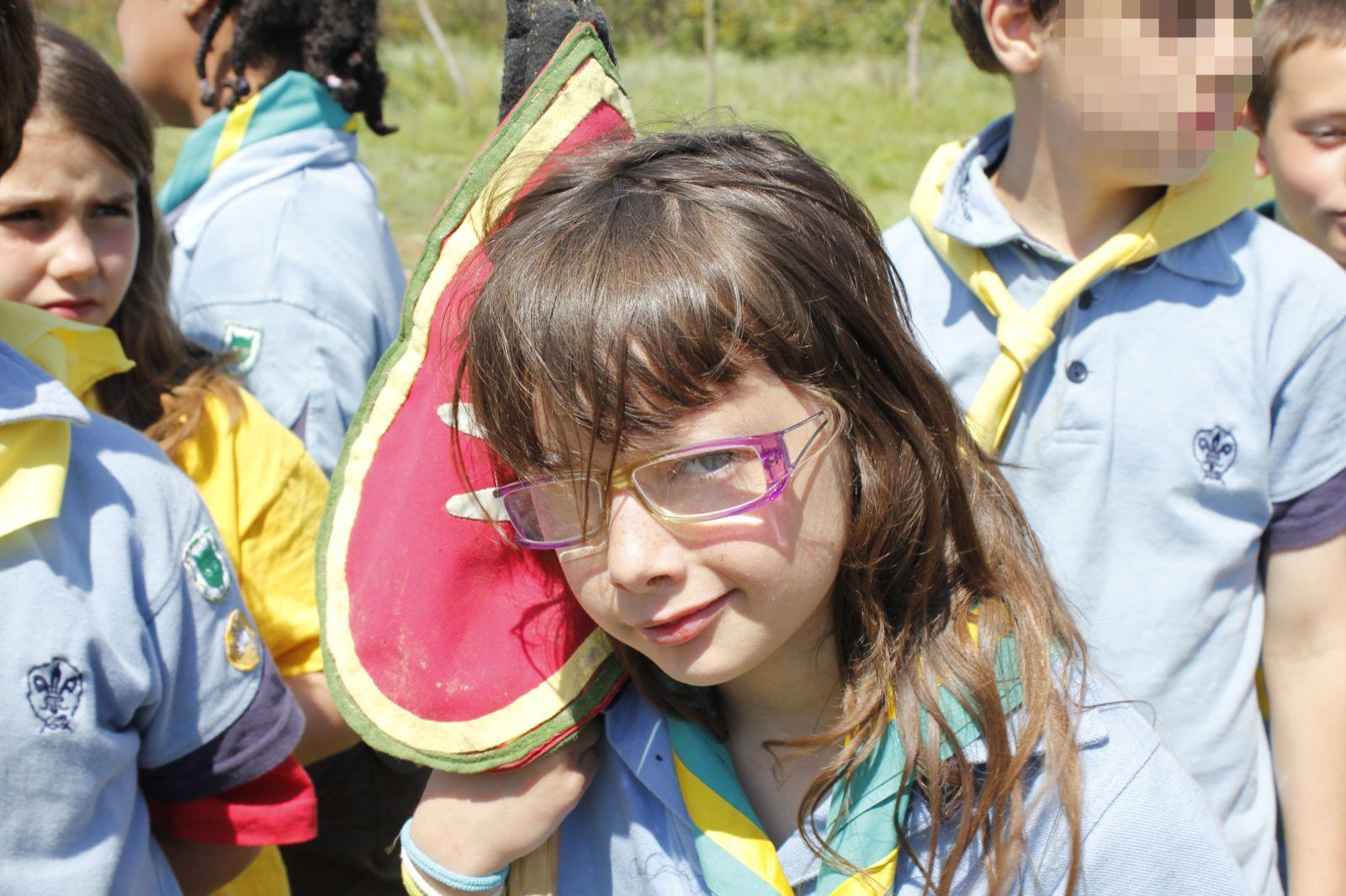Campaments de Primavera de tot lAgrupament 2011 - _MG_2183.JPG