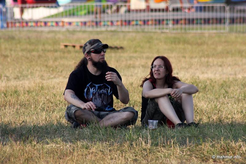 BEstfest Summer Camp - Day 2 - IMG_2164.JPG