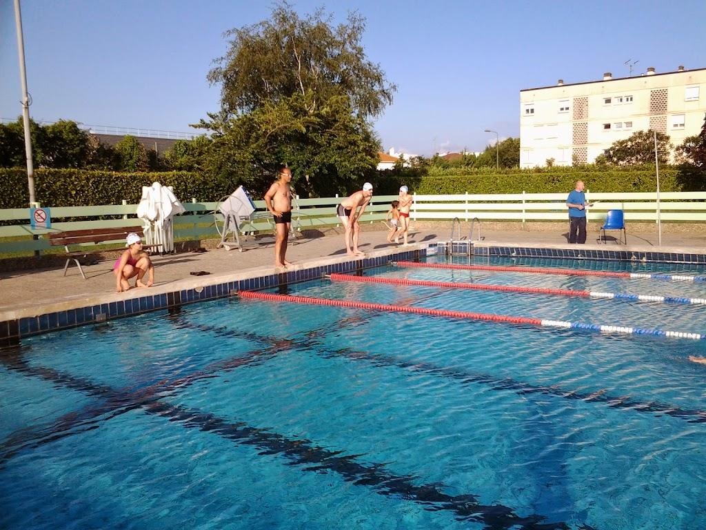 Horaire du 3 me joqua le bouscat libourne natation for Piscine du bouscat
