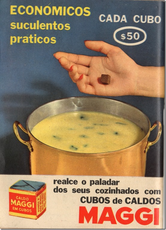 caldos_maggi_1