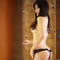 [XiuRen] 2013.09.11 NO.0010 刘雪妮Verna 0028.jpg