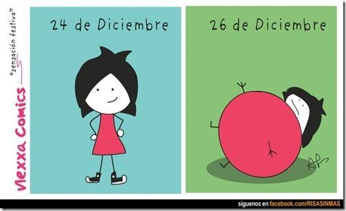 humor navidad 2017 (6)