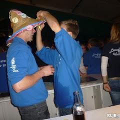 Erntedankfest 2009 Tag2 - P1010629-kl.JPG