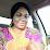 tina ugheni's profile photo