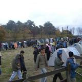 bakacak_cumhuriyet_kampi_09.jpg
