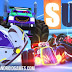 Download SUP Multiplayer Racing v1.3.4 APK Full - Jogos Android