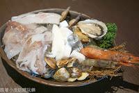 和口田鍋物