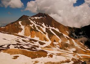 planina Aragats.jpg
