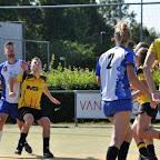 1e wedstrijd veld DVS1 tegen Fortis 29-08-2015 014 (800x531).jpg