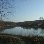 Река Хопер 039.jpg