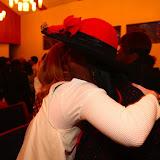 2009 MLK Interfaith Celebration - _MG_8099.JPG