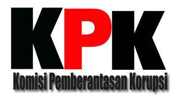 logo kpk komisi pemberantasan korupsi download logo