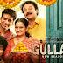 'Gullak' Back With Season 2
