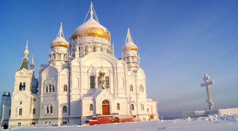 belogorsky-monastery-9