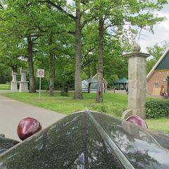 Weekend Twente 1 2012 - IMG_0179.jpg
