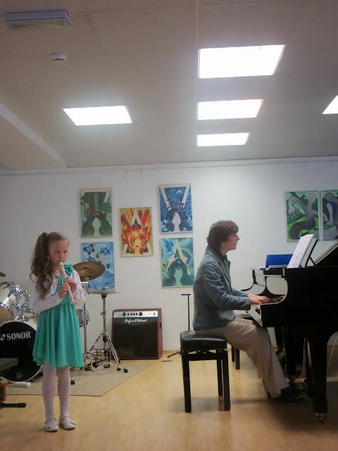 Ahtme linnaosa lasteaedade lastele kontserdid - IMG_1684.JPG