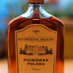 Wytwornia Smakow Pigwowka Polska.jpg