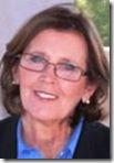 Sheila Muehlinng