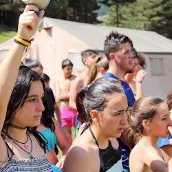CAMPA VERANO 18-884