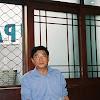 Beijing Hotel Shue.jpg