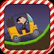 Bean rickshaw Hill Climb mmx (game)