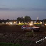 autocross-alphen-2015-285.jpg