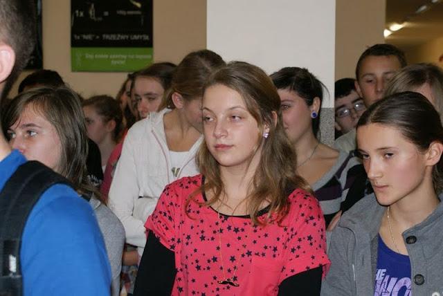 11 listopada Akademia w szkole - DSC00898_1.JPG