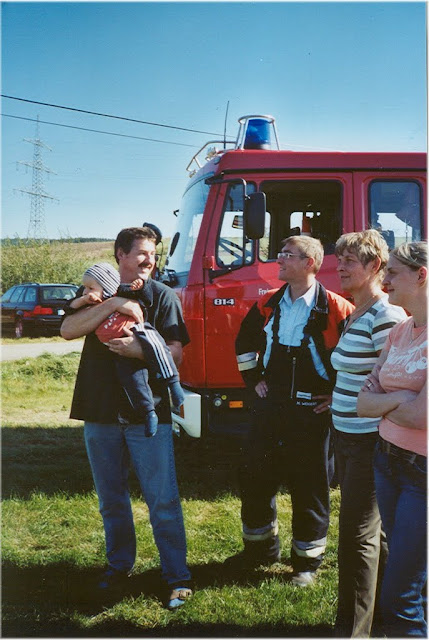 20060924Jugend - 20060924JugendEMartinKonradSchweigerMarkusSilviaWeigert.jpg