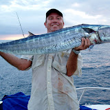Wahoo October 05.jpg
