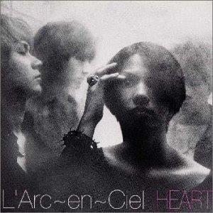 [Discografia][MF] L'Arc~en~Ciel SUBIENDO MediaFire Heart