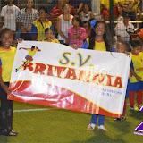 Un soño a bira realidad Compleho Deportivo Franklyn Bareño 10 april 2015 - Image_127.JPG