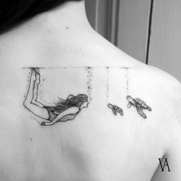 este_vero_perfeito_tatuagem