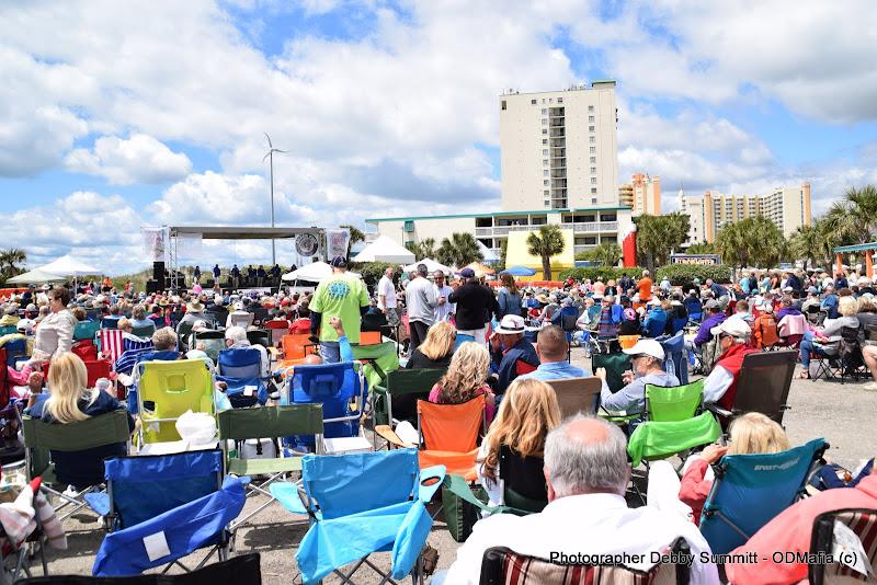 2017-05-06 Ocean Drive Beach Music Festival - DSC_8141.JPG