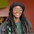 windy Singo avatar image