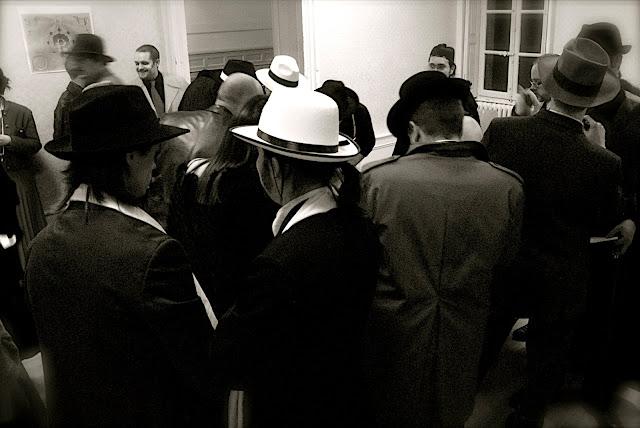 2009-Novembre-GN CENDRES Opus n°1 - DSC_0718.JPG