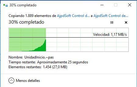 Algunas características que no han cambiado en Windows 10