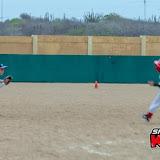 Juni 28, 2015. Baseball Kids 5-6 aña. Hurricans vs White Shark. 2-1. - basball%2BHurricanes%2Bvs%2BWhite%2BShark%2B2-1-18.jpg