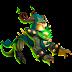 Dragón Alquimista | Alchemist Dragon